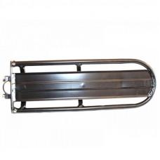 Багажник алюминиевый МТВ V-62