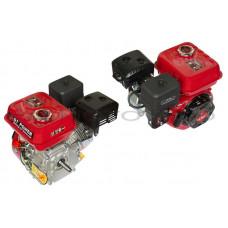 Двигатель м/б   168F   (6,5Hp)   (полный комплект) (вал Ø 19мм, под конус)   DAOTONG, шт