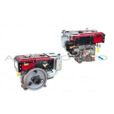 Двигатель дизельный м/б   180N   (8 Hp)   XING, шт