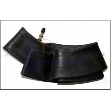 Камера   2,50/2,75 * 17   (Swallow  (indonesia) butyl)   LTK, шт