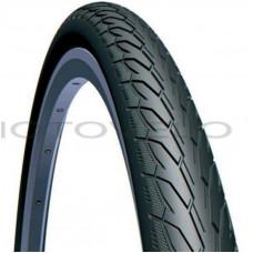 Велосипедная шина   12 * 1/2 * 2 1/4   (62-203)   (H-590 короед)   Chao Yang-Top Brand   (#LTK), шт