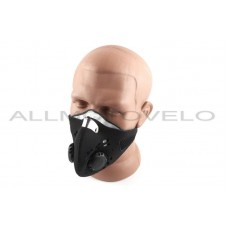 "Подшлемник-маска   ""KML""   (mod:WL-GB)"