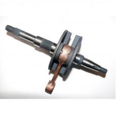 Коленвал DIO-50 AF-34/35 32,5 mm