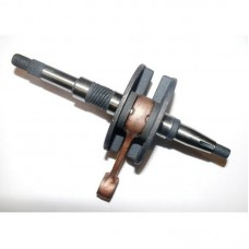 Коленвал DIO-50 AF-34/35 34 mm