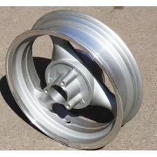 Диск литой 3.5*13 задний дисковый
