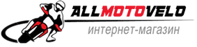 Интернет-магазин Allmotovelo